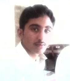 Naveed Asim