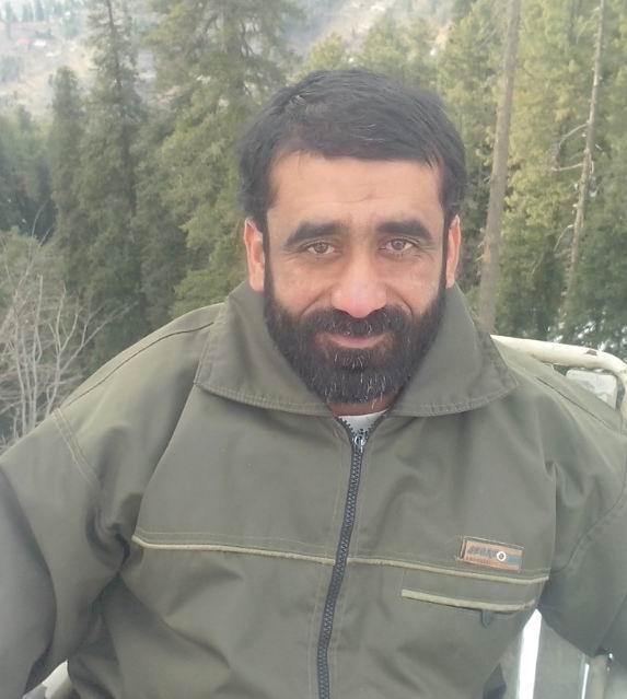 Abdul Rehman · Abdul Rehman - Abdul-Rehman-Adhi-Sargal