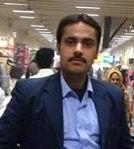 Farhan Muhammad