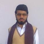 Hafiz Yasin-Bahawalpur