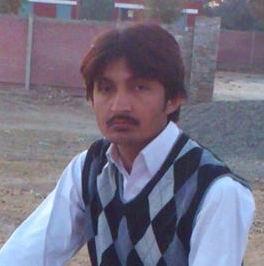 Safdar Rasool