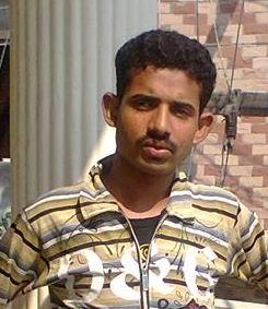 Shahid Iqbal - Farooka Sargodha
