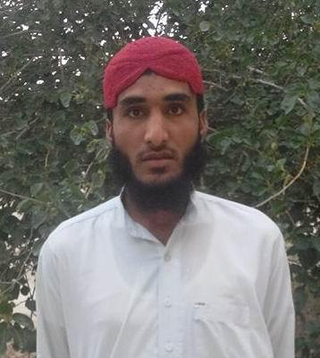 Shahid Rehman - Bourana Wala