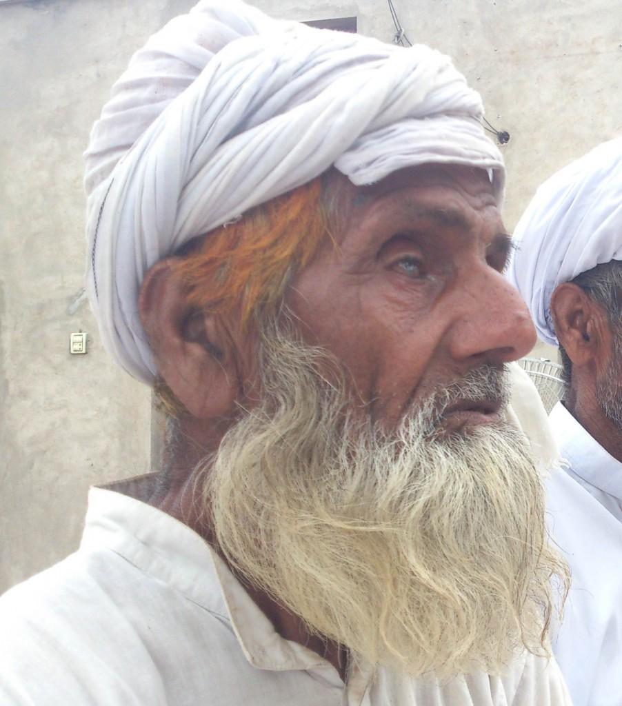 Atta Muhammad-Shadia
