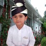 Faizan Bourana