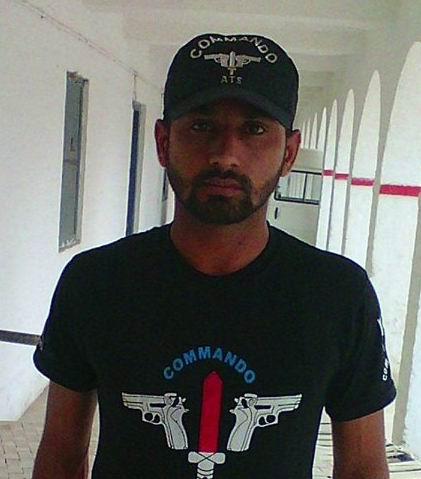 Rai Muhammad Ismail