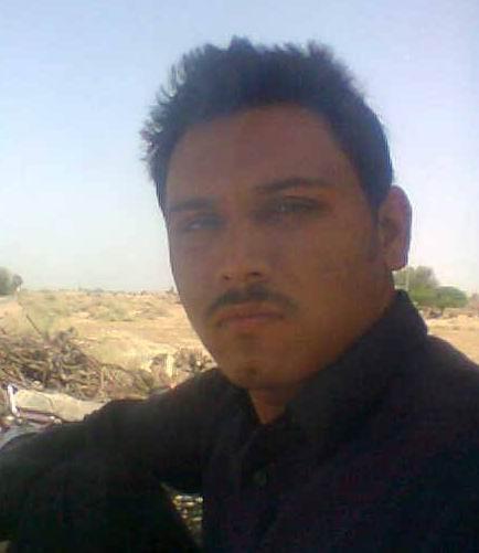 M Ashfaq - Bahawalpur