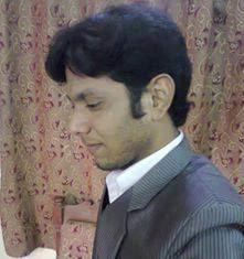 Malik Munif