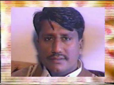 Muhammad Mumtaz - Amir Wala