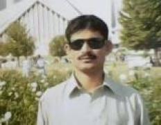 Muhammad Safder
