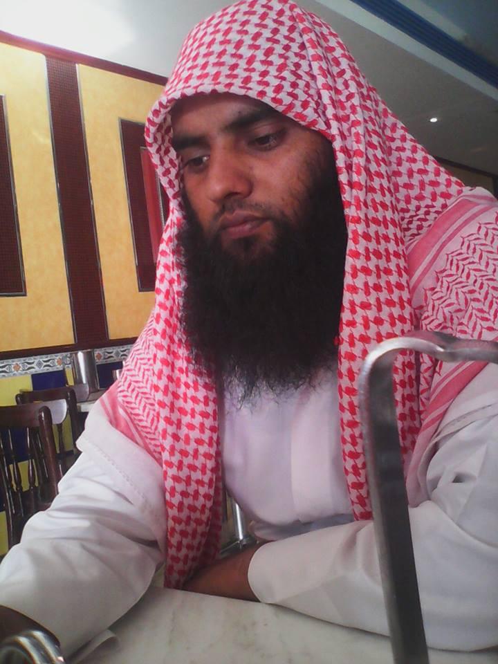 Sheikh Naseer