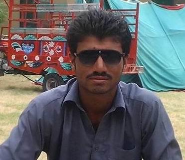 Latif - Bahawalpur