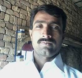 Muhammad Muneer - Bahawalpur
