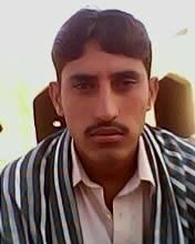 Abrar hussain - chowbara