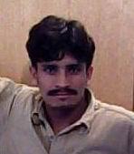 Ghulam Abbas - Adda Kaswana
