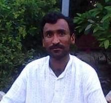 Mayher Ali