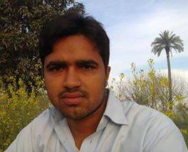 Asif Sameer