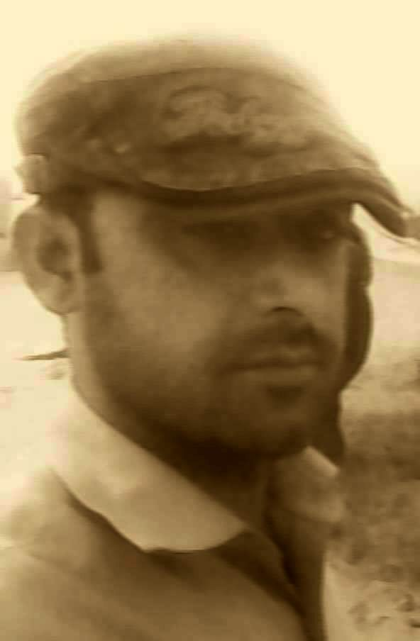 Meharban - Kot Khan Jhang