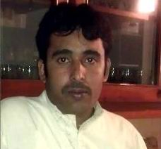 Muhammad Ihsan