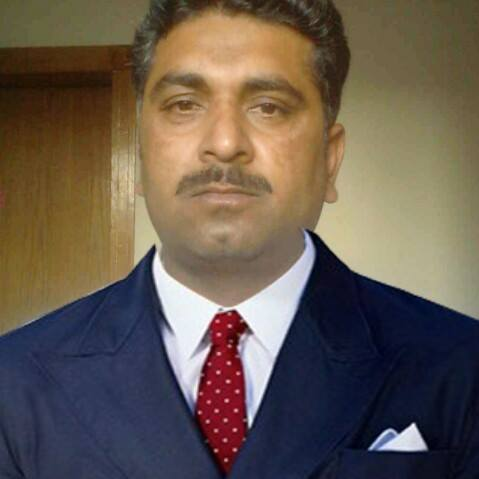 Sajjad Khan Bourana