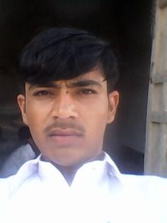 Ishfaq Bourana