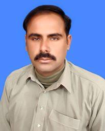 Imran Shahid Sial Bourana
