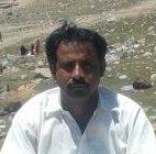 Tariq Manzoor Sial Bourana
