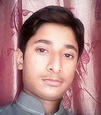 Waheeb ur Rehman