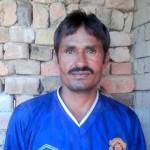 Ghulam Shabbir - Khanewal