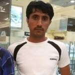 Nazik Ali - Rohilan wali M.Garh