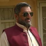 Ateeq ur Rehman Bourana - Okara