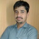 Malik Shahid Bourana -Muzaffar Garh