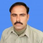 Mehr Muhammad Imran Shahid Bourana Sial