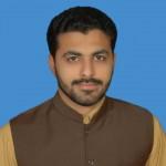 Mian Irfan Iqbal Bourana - Vehari