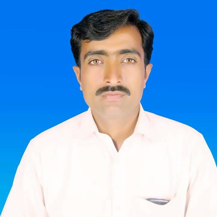 Muhammad Muneer Bourana