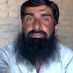 Umer Farooq - Bourana Wala