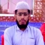 Hafiz M. Meharban Sultani - Bourana Wala