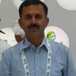 Muhammad Asghar Bourana - Kot Adu