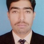 Asif - Bahawalpur