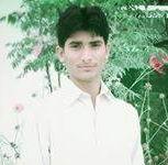 Ammar Yasir Habib - of Roda