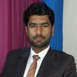 Zahoor ul Haq - Okara