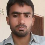 M Shafiq - Bahawalpur