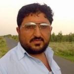 abdul-rehman-bala-sharif
