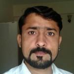parvez-bala-sharif