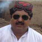 Malik Ayub - chicha watni