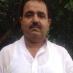 Mohsineen Ijaz - Chicha Watni