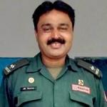 Tariq Malik - Chicha Watni