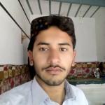 Muhammad Imran-Rajanpur