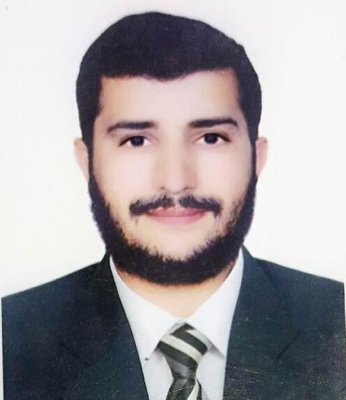 Muhammad Fayyaz Ahmad Bourana