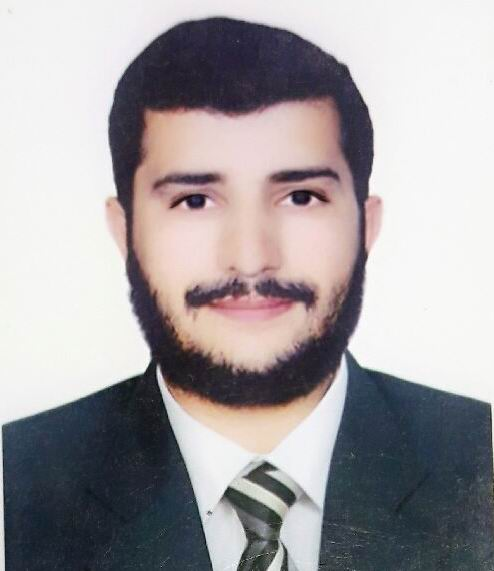 M Fayyaz Ahmad - DG Khan